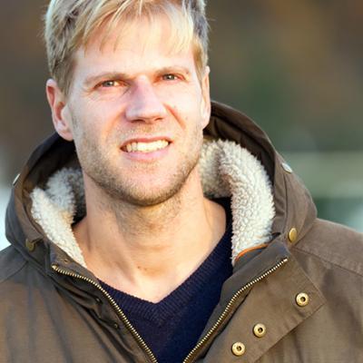 Reporter Mattthieu